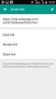 Whatsapp_Invite_link2