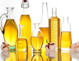 """<img src=""""aceites-esenciales.jpg"""" alt=""""aceites esenciales """">"""