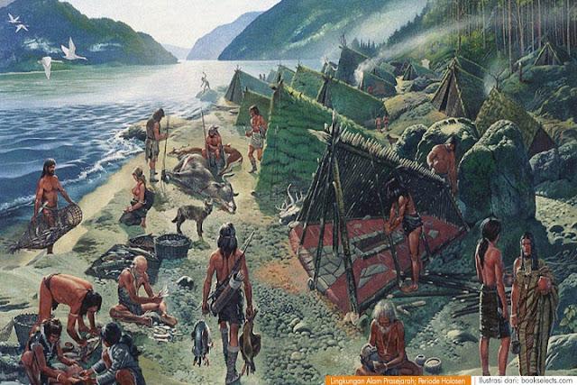 sejarah-kebudayaan-bacson-hoabinh-dan-kebudayaan-dongson-di-indonesia