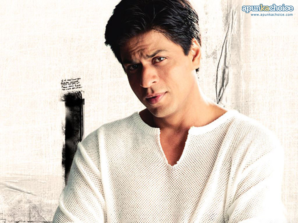 All kind of photos shahrukh khan - Shahrukh khan cool wallpaper ...