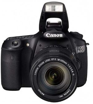 Harga dan Spesifikasi Canon EOS 60D - Canon EOS 60D adalah merk berasal  dari jepang yang berpengalaman dalam memproduksi kamera a701bebba1