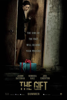 The Gift Full Movie Download