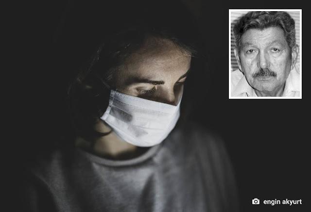 gonzaga rodrigues ambiente de leitura carlos romero pandemia sao joao violencia contra negro