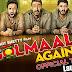 Golmaal Again Full HD Hindi Movie(2017)!! Trailer !Audio Songs !! Mp3 Songs!!