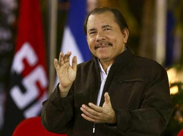 #Nicaragua Las Inversiones Sociales que Realiza el Gobierno #Sandinista