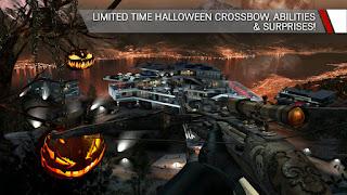 Hitman Sniper v1.7.73988 Mod Apk Data