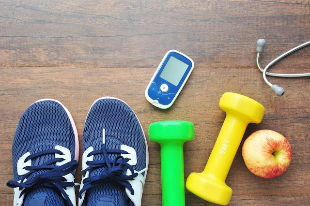 4 Cara Mengobati Diabetes Melitus Tanpa Harus Berobat ke Dokter