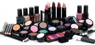 دراسة جدوى فكرة مشروع مستحضرات التجميل للنساء فى مصر 2020