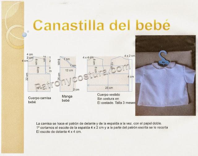 patronycostura.com/http://www.patronycostura.com/2013/11/tema-16-medidas-ninos.html