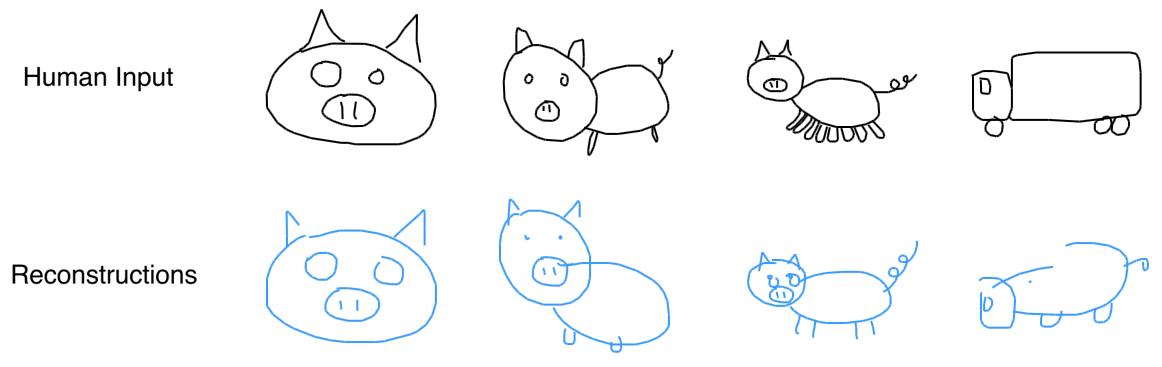 Google Ai Blog Teaching Machines To Draw
