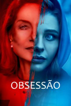 Obsessão Torrent – BluRay 720p/1080p Dual Áudio<