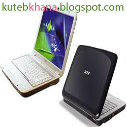 ACER 4920 XP DRIVER