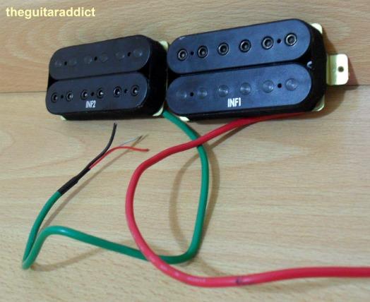 free download inf4 wiring diagram