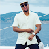 27 Year-old Maps Maponyane Calls A Troll An 'Uncultured Swine' In Savage Clap Back