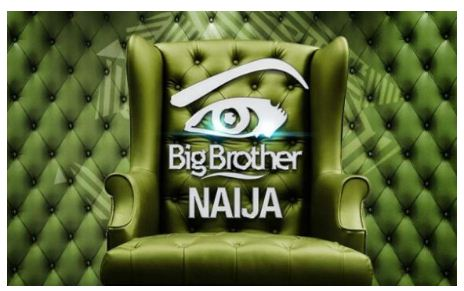 #BBNAIJA: BIG BROTHER MAKES FRESH ANNOUNCEMENT ON VOTING (See The New Adjustments Here)