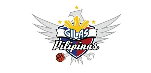 Gilas Pilipinas (Philippines) 2019 Schedule