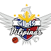 Gilas Pilipinas Live Streaming, Schedule and Results