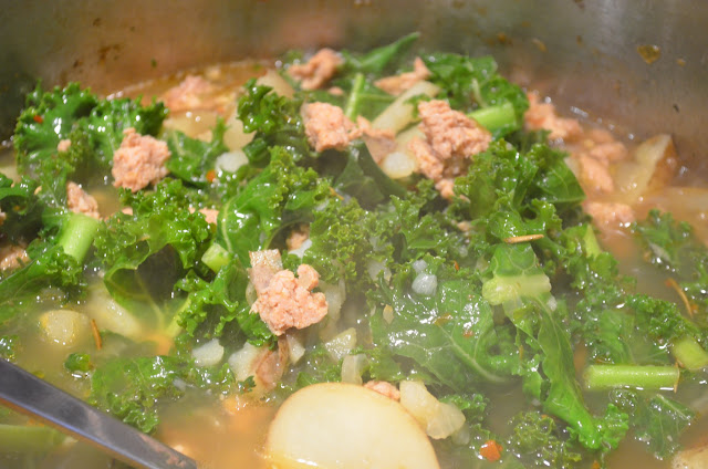 Sausage-Kale-Potato-Soup-Kale-Cook-Tender.jpg