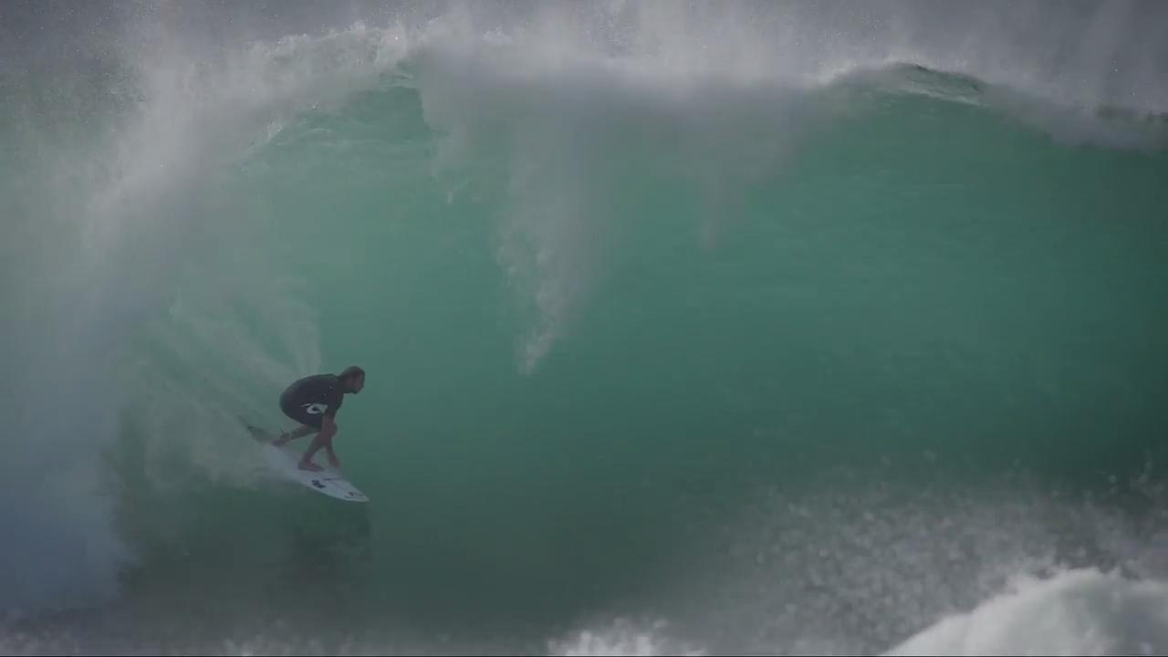 pipe ayer