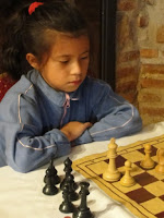 Gabi Martinez 2