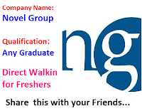 walkins-Novel-Group-for-freshers