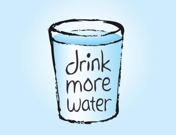 فوائد شرب الماء الساخن على الريق للجسم