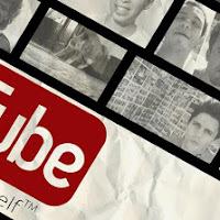 Akun Youtube Edukasi Terbaik