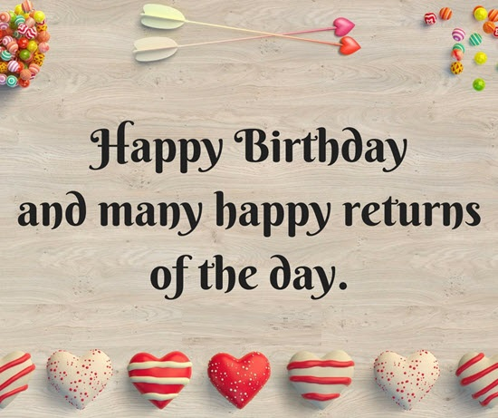 best birthday wishes for wife best birthday wishes for husband best birthday wishes for daughter best birthday wishes for brother best birthday wishes for mom best birthday wishes for her best birthday wishes for son best birthday wishes for a best friend best birthday wishes for girlfriend