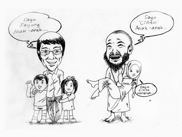 komisi perlindungan anak