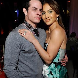 Jennifer Lopez: No se si me casare