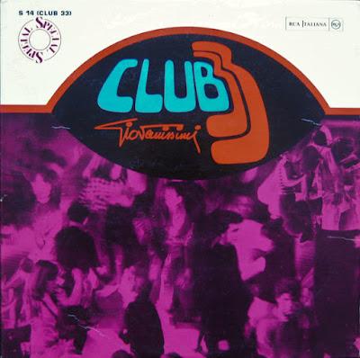 I Motowns - Sì, proprio i Motowns (1967)