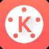 [120] تطبيقKineMasterلمونتاج الفيديو باحتراف للآندرويد والآيفون ~