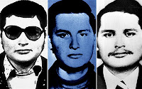 'carlos the jackal' convicted for 1980s french terrorist attacks