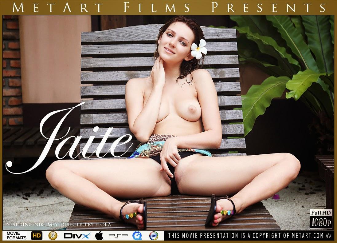 Cpieric 2015-02-08 Niki Mey - Jaite (HD Movie) 02230