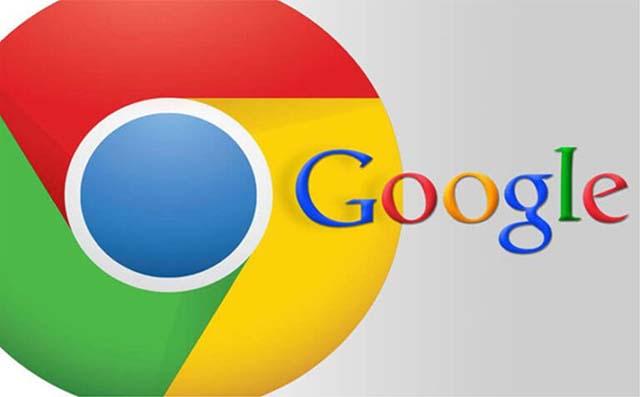 Google Chrome Versi 67 Sudah Tersedia, Ada Perubahan?