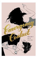 https://www.goodreads.com/book/show/35297272-emergency-contact
