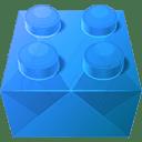 Ignite Pro v4.0.8528.10801 Full version