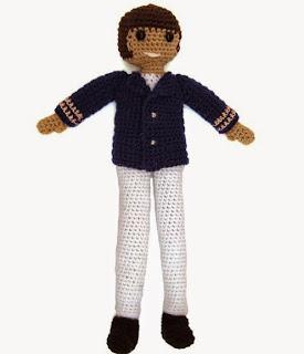 http://elhogardelaslanas.com/2014/05/10/muneco-comunion-a-crochet/
