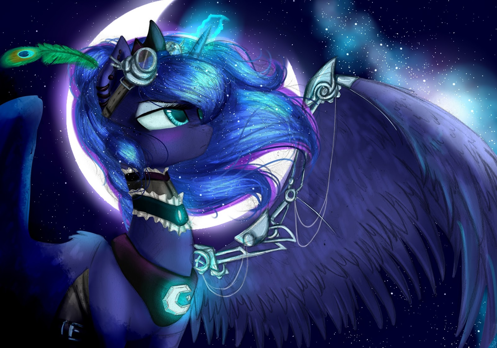 equestria daily mlp stuff the top 5 ponies that look
