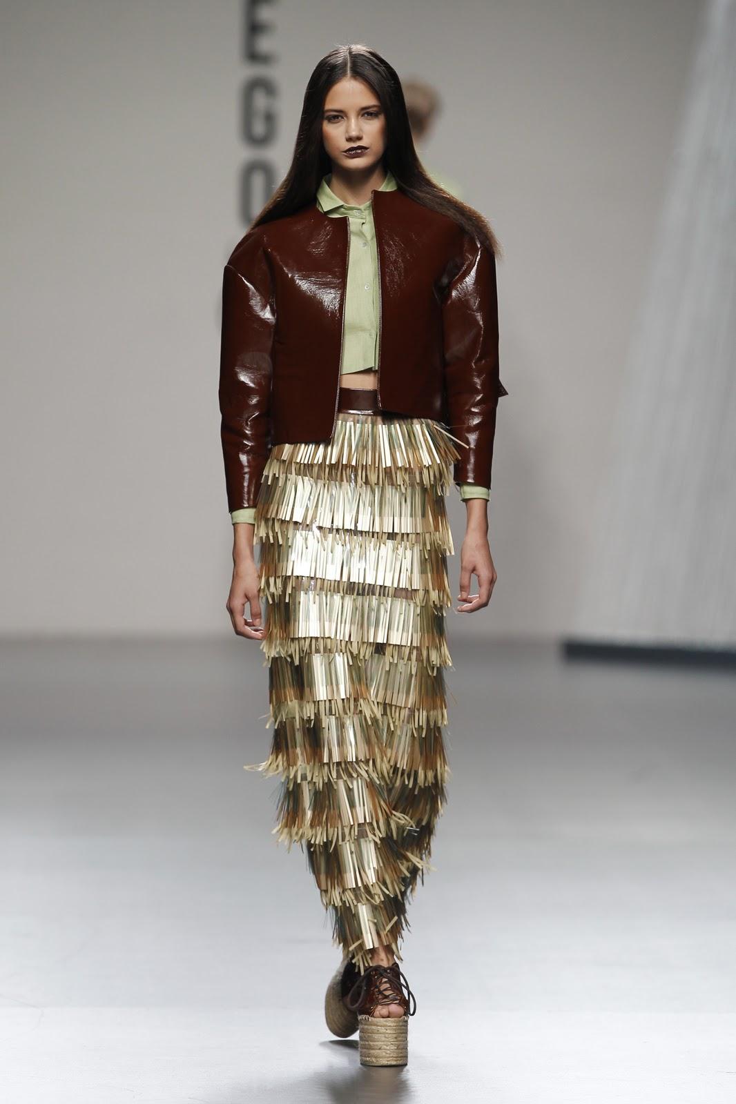 Fashion Studio Magazine Cmfw Ss 2012 Day 5