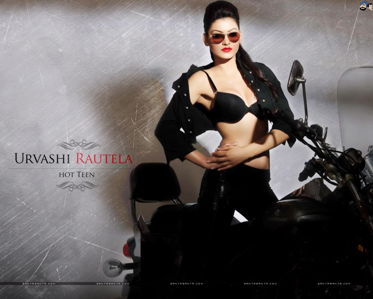 Urvashi Rautela Hd Wallpapers  Most Beautiful Places In -1132