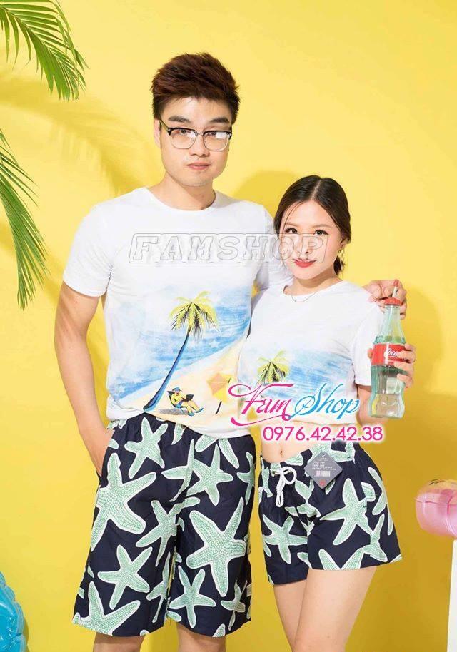Do doi di bien tai Phuc Tho