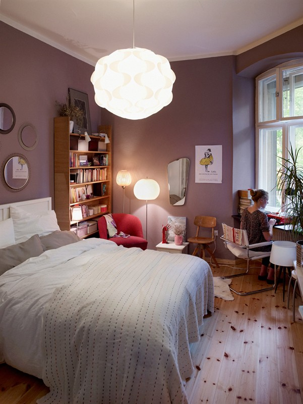 bedroom lights ikea seek an idea ikea inspired 10544