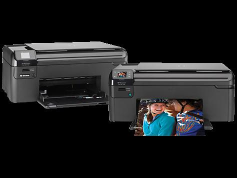 hp photosmart b109 driver download windows and mac download rh filedrivers com HP Photosmart Plus User Manual HP Photosmart 7550 Printer Manual