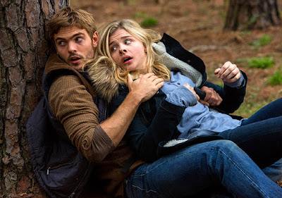 The 5th Wave 2016-3