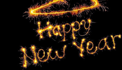 Happy New Year 2017 Images with HD