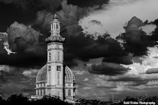 Vila Santa Isabel, Zona Leste de São Paulo, bairros de São Paulo, história de São Paulo, Vila Formosa, Vila Matilde