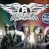 [Agendate] Aerosmith por última vez en Colombia
