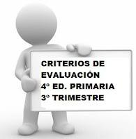 http://www.calameo.com/read/001078651ed9b8e7c5697