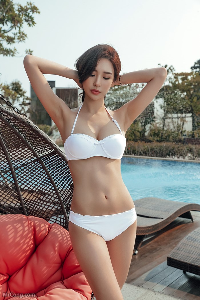 Image Park-Da-Hyun-Hot-Thang-4-2017-MrCong.com-003 in post Người đẹp Park Da Hyun sexy trong bộ ảnh thời trang nội y, bikini tháng 4/2017 (220 ảnh)
